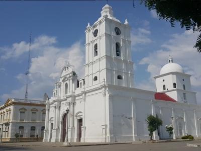 Colombia Colonial y Tradiciones Caribeñas